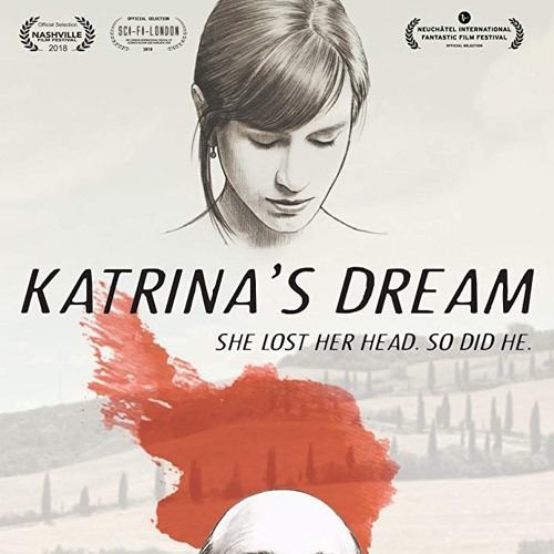 Katrina's Dream, dir. by Mirko and Dario Bischofberger