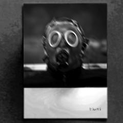 Maria Von C - Abnegation (Original Mix)[TRM105]
