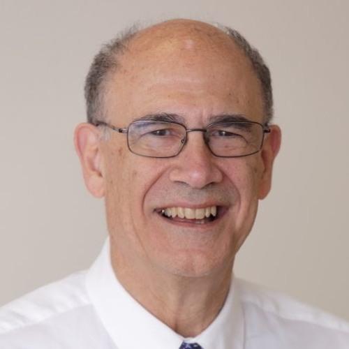 Mark Hallett, MD, on Functional Neurologic Disorders