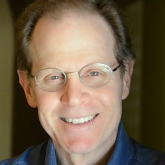 45 - Dan Siegel: Interpersonal Neurobiology & the need for Integration in the age of Polarisation