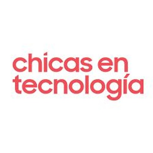 Todo por la Tarde - Julieta Sayar - Chicas en Tecnología (18-09-19)