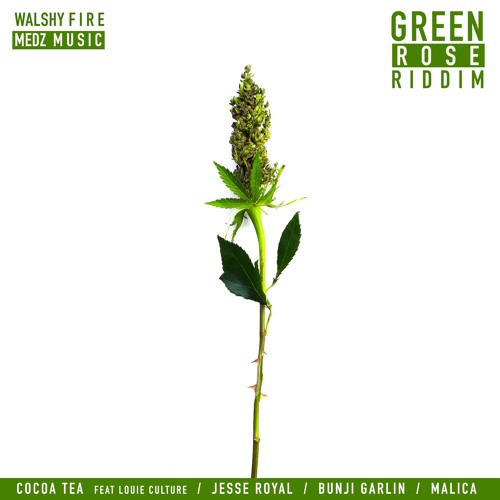 Malica-Oh Me Oh My