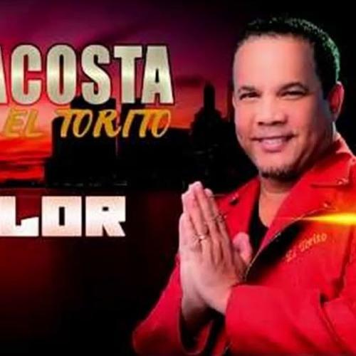 Hector Acosta El Torito - El Calor