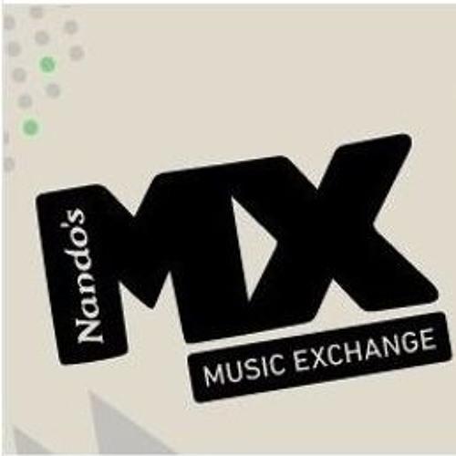 Nando's Music Exchange 2019