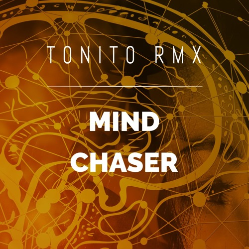 Mind Chaser (Original Mix) [BUY = FREE DOWNLOAD]
