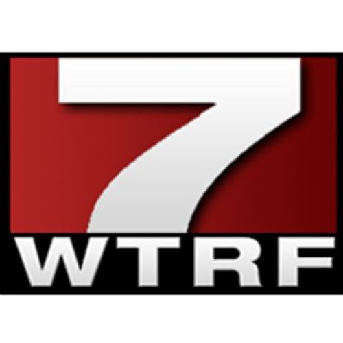 Kathryn Ghion & Jon Renforth from WTRF 7 News filling in for Howard Monroe September 19th