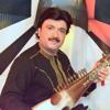 Download Raees Bacha - Tori Stargi Tor Zulfan Mp3