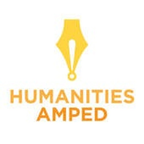 Humanities Amped