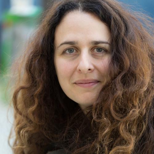 #18 Un smartphone éthique et réparable avec Agnès Crépet
