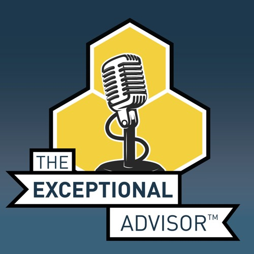 E29 - Behavioral Finance and Building the Uncatchable Lead w/Robert Cooper