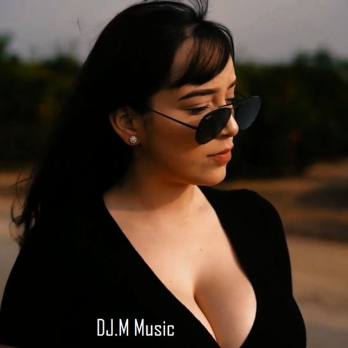 DJ.M - Arab | Car Music Bass | Ya Li Li Remix 2019