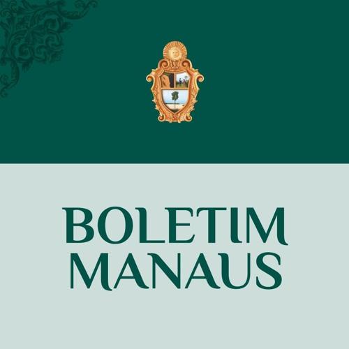 Boletim Manaus, Edição 678 - 20-09-2019