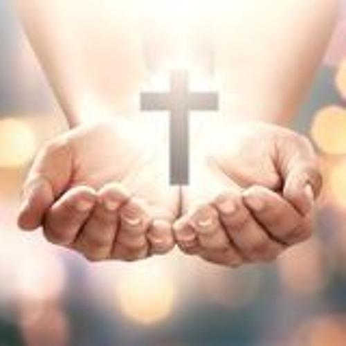 Μὲ τὸ Σταυρὸ στὸ χέρι