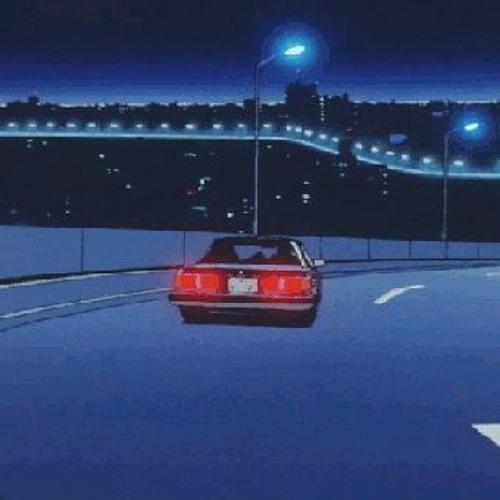 Young Tensai - Gran Turismo