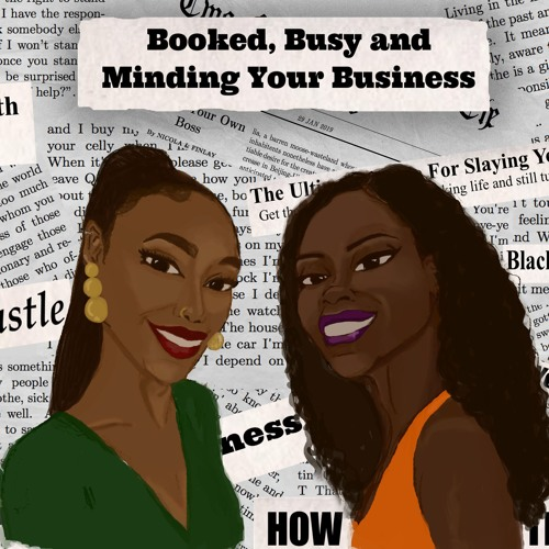 EPISODE 24: Body Image, Social Media & BBL's