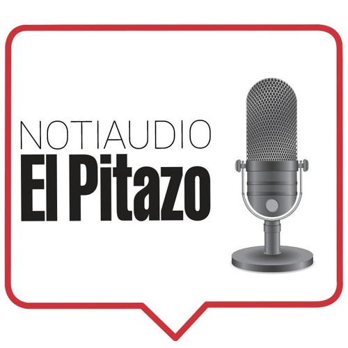 Notiaudio El Pitazo 19 de septiembre de 2019 | 2da Emisión