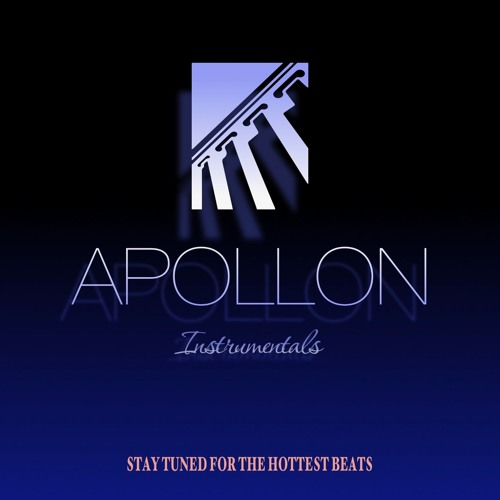 Let Them Talk By Apollon Instrumentals