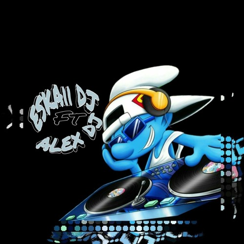 New   TemA EskaII DJ