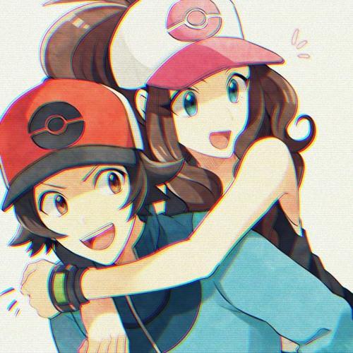 Pokemon B2/W2 - Accumula Town LoFi Remix