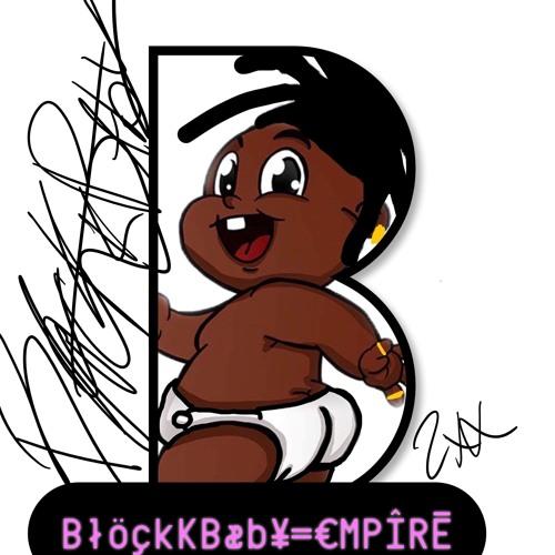BlocKkBaby*2xx ft.Chewy