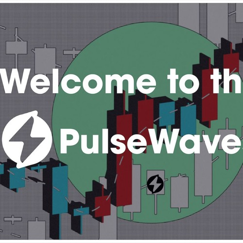 Welcome To PulseWaveTrading! #weekofseptember15th2019