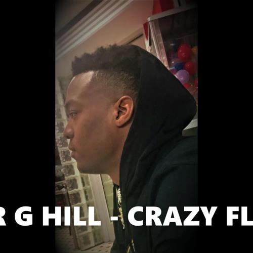 D2R G HILL - Crazy Flow