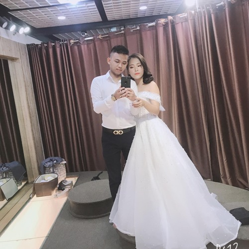 NST - Happy Weeding To Me - Khắc Duy Remix