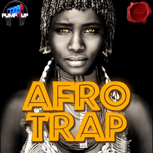 R.I.P AFRO TRAP