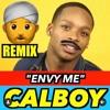 Calboy Envy Me Indian Version Mp3
