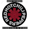 Download Red Hot Chili Peppers - Under the Bridge (Division 4 Back to '87 Remix) Mp3