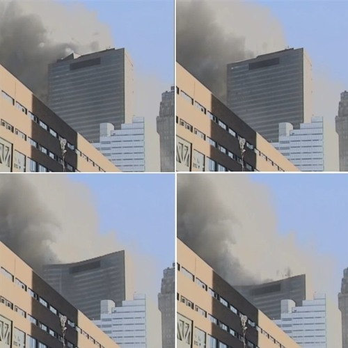 911-The Deep State False Flag that Keeps on Condoning Western Terrorism at Home and around the World