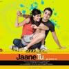 Download Pappu Can'T Dance (Full Song) Film - Jaane Tu... Ya Jaane Na Mp3