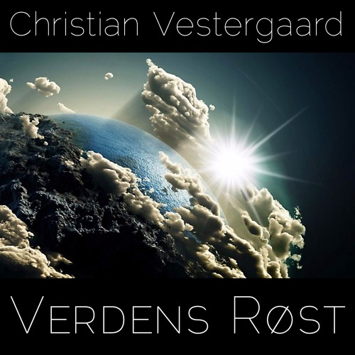 "Verdens Røst (""The Voice of The World"")"
