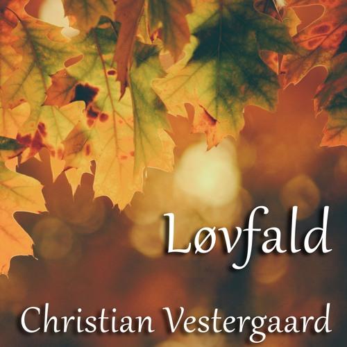 "Løvfald (""Falling Leaves"")"