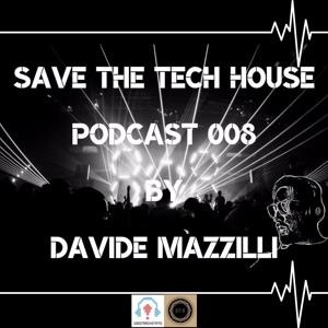 free tech house music downloads