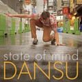 DANSU State Of Mind Artwork