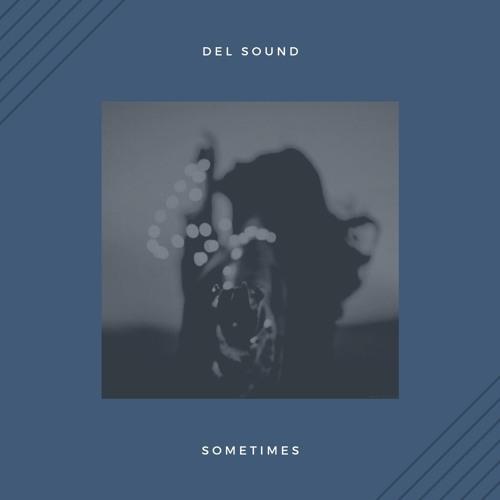 Sometimes (Original Mix)