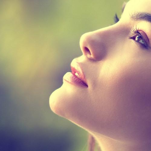 3º Justiça - O que realmente revela o meu interesse a Deus?