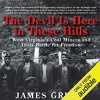 Download The Devil Is Here In These Hills By James Green Audiobook Excerpt Mp3