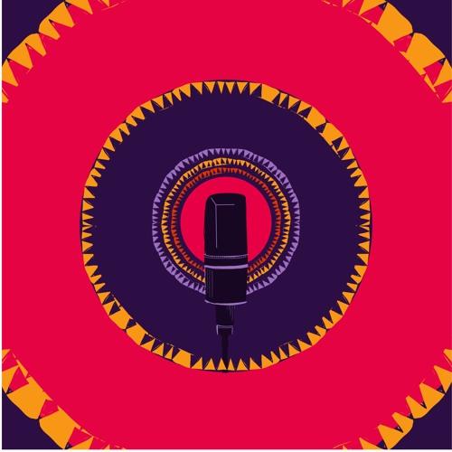 AfroQueer Podcast Season 2 Trailer