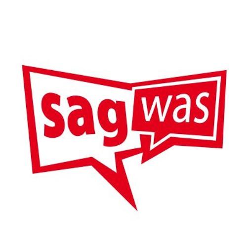 "Sagwas Podcast ""Aktiv vor Ort"" | Thüringen"