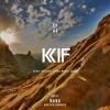 KIF Radio Episode #4 (feat. Nana Boateng, Bohten CEO) mp3