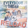 @DEEJAYSWIVO @SPANGEE_WAGBOSS LIVE @ EVERYBODY HAS A DREAM RELOAD | 14.09.19 (LIVE AUDIO)