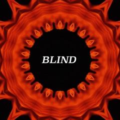 M.Lou - Blind