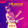 Download Imose - Influence Akaba Mp3