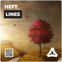 HEFT - Lines