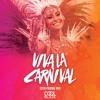 Download 2019 Soca - Viva La Carnival 2019 Mix | By @LLCoolBlaze Mp3