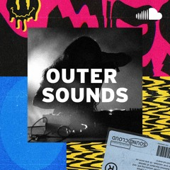 Experimental Electronic: Outer Sounds