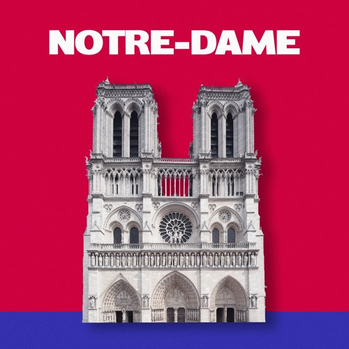 Triomphe - Notre-Dame [Inside Records]