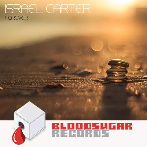 Israel Carter - Forever